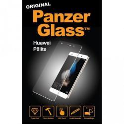 PanzerGlass sticla securizata Huawei P8 Lite (5711724011269)