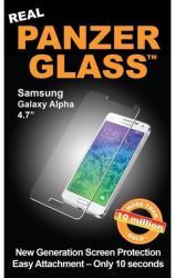 PanzerGlass sticla securizata Samsung Alpha 4, 7 inch (5711724010378)