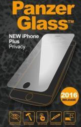 PanzerGlass Folie protectie PanzerGlass sticla securizata iPhone 6/6s/7 Plus (5711724020049)