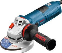 Bosch GWS 13-125 CI (060179E002) Polizor unghiular