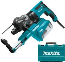 Makita HR2653