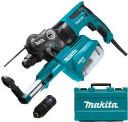 Makita HR2653T