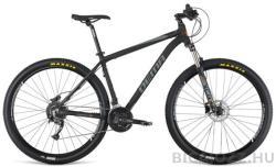 DEMA Energy 7.0 (2019) Kerékpár