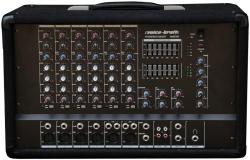 Voice-Kraft AM-6300