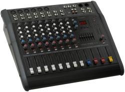 Voice-Kraft PFX-10D