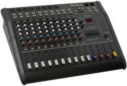 Voice-Kraft PFX-12D