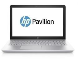 HP Pavilion 15-cs2003nh 6SU63EA