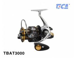 TICA Talisman X-tream TBAT 2000 (TBAT2000)