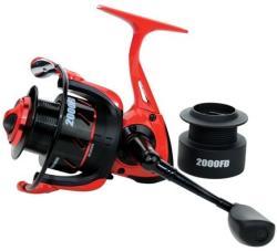 Carp Zoom Predator Z Oplus Red-Act 3000 FD Carp Zoom (CZ0580)