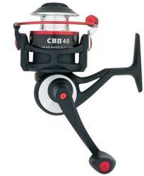 Baracuda CB II 40