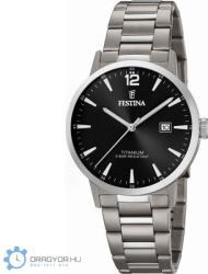Festina 20435