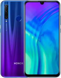 Honor 20 Lite 128GB