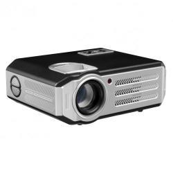 ART Z6000 Videoproiector