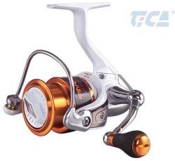 TICA Focus SU 3000