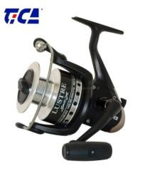 TICA Lustre Spin-X 3000 (LBAT3000)
