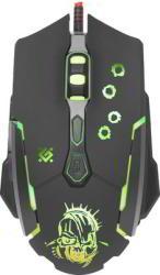 Defender Killer GM-170L Mouse