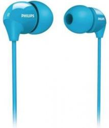 Philips She-3570