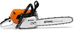 STIHL MS 441 (11382000016)