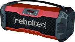 Rebeltec SoundBOX 350