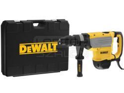 DEWALT D25773K