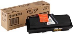 Kyocera TK-170 Black (1T02LZ0NL0)