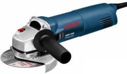 Bosch GWS 1400 Polizor unghiular