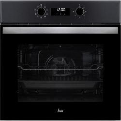 Teka HBB 720 Black (41560200)
