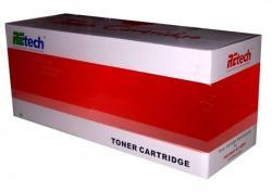 Compatibil Kyocera TK-100 Black (370PU5KW)