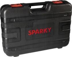 SPARKY BP 750CE