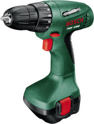Bosch PSR 1200