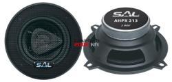 SAL AHPX 213