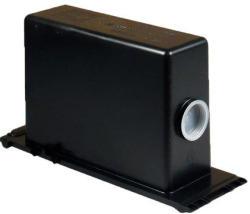 Utángyártott Canon NPG-5
