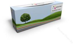 Съвместими Panasonic KX-FAT92