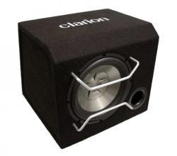 Clarion SW 2513B