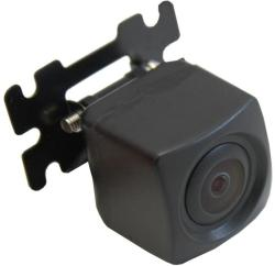 ABM CAM-9207C