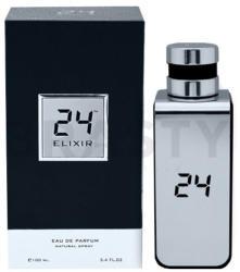 ScentStory 24 Elixir Platinum EDP 100ml
