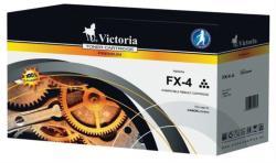 Compatibil Canon FX-4