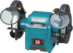 Makita GB602
