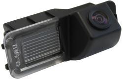 ABM CAM-9836C