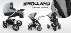 Bebetto Holland 3 in 1