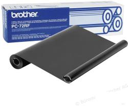 Brother PC72RF
