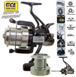 TICA Cybernetic TF 8000 (TF8007R)