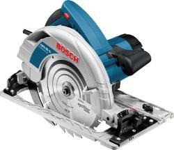 Bosch GKS 85 G