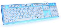 E-Blue K734