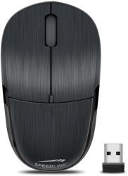 SPEEDLINK Jixster SL-630010