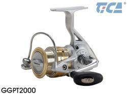 TICA GGPT 4000 (GGPT4000)