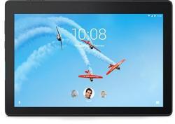 Lenovo Tab E10 16GB ZA470010CZ