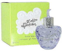 Lolita Lempicka Lolita Lempicka for Women EDT 75ml