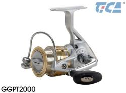 TICA GGPT 3000 (GGPT3000)