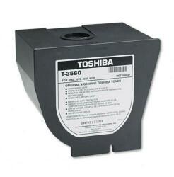 Съвместими Toshiba T-3560E